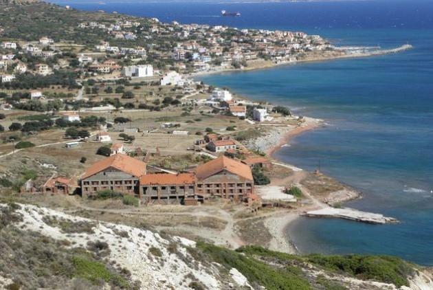Εγκρίθηκε μέσω διαδικασίας Fast Track μεγάλη τουριστική επένδυση στη Χίο