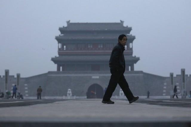 Νέα δεδομένα για την οικονομία της Κίνας