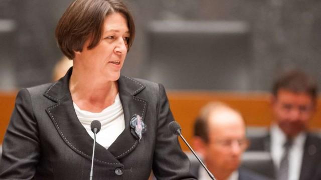 Η Επίτροπος Μεταφορών συγχαίρει αλλά και απαιτεί συναίνεση από τον νέο γ.γ. του ΙΜΟ
