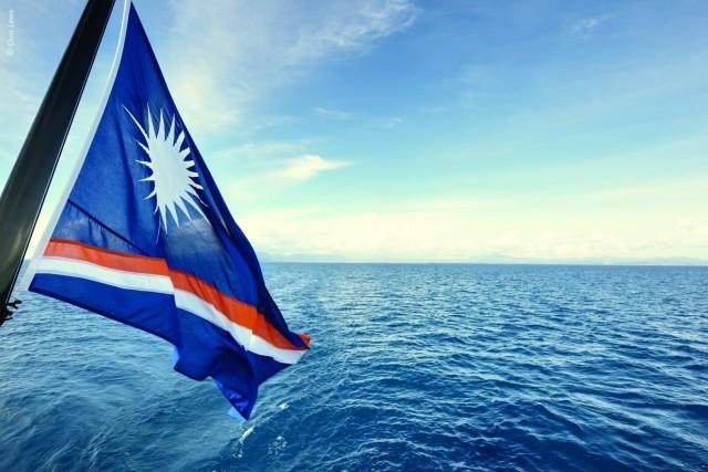 To νηολόγιο των Marshall Islands συνεχίζει να είναι ιδιαιτέρως δημοφιλές μεταξύ των Ελλήνων πλοιοκτητών