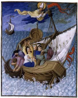 saint-nicholas-16-wiki-20051
