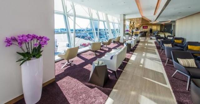JFK_Lounge_Standard.jpg