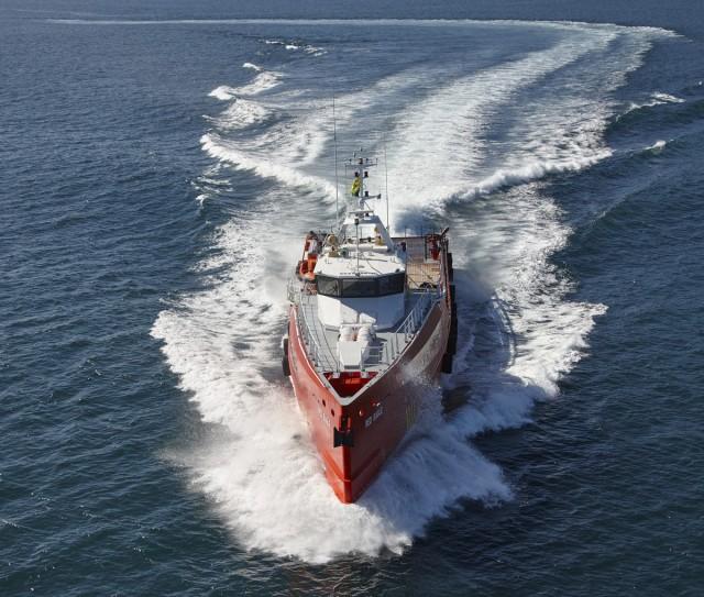 Damen FCS 5009 Red Eagle (3)_LR