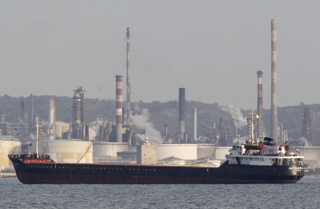 Γιατί οι εταιρείες καλούνται να «συντηρήσουν» τα πλοία με δικά τους κεφάλαια;