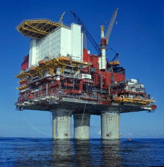 Η Νορβηγία αποφασίζει μειώσεις φόρων αξιοποιώντας κεφάλαια προερχόμενα από κρατικές πετρελαϊκές δραστηριότητες