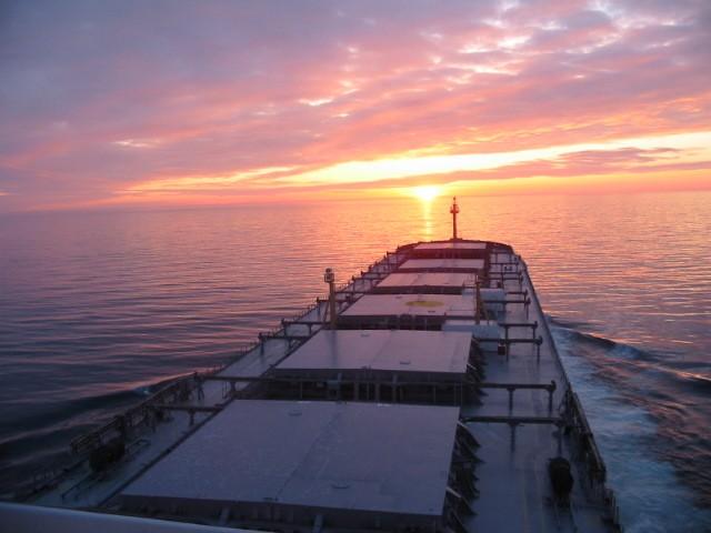 Αγοραπωλησίες πλοίων:  Όταν οι αριθμοί ξαφνιάζουν περισσότερο από τα γνωστά στοιχεία…