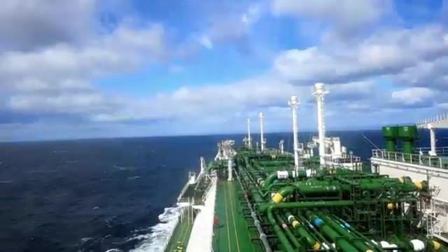 2016: χρονιά επετείων και επιστροφής στη μεγάλη ναυτική μας παράδοση