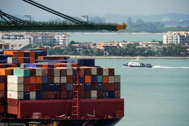 H Nότια Κορέα δημιουργεί ναυτιλιακό fund $1,2 δις