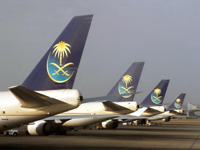 Συναγερμός στη Μέση Ανατολή: Διακόπτονται οι αερομεταφορές μεταξύ Σαουδικής Αραβίας και Ιράν