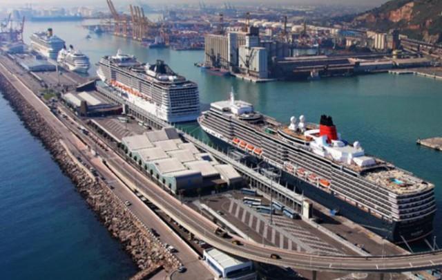 Τι πρέπει να γνωρίζετε για τους λαθρεπιβάτες με προορισμό την Ισπανία