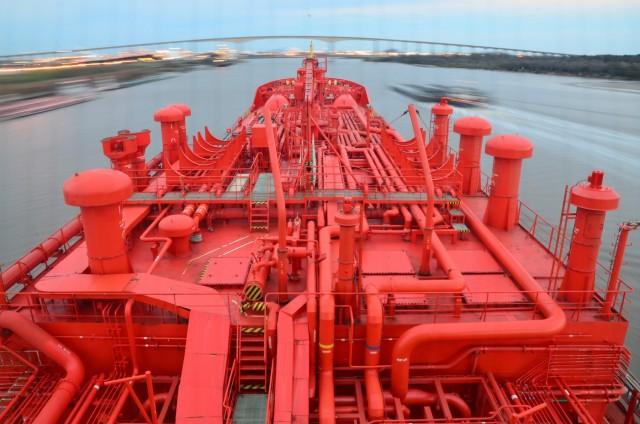 Αύξηση στις παραδόσεις φυσικού αερίου προβλέπει η Ρωσική κυβέρνηση