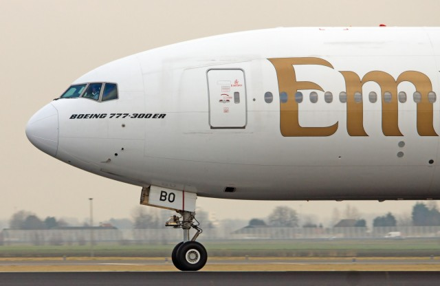 2X καθημερινά από την Αθήνα για την Emirates
