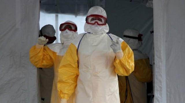 Ανιχνεύτηκε ο ιός Έμπολα σε νεκρό στη Σιέρα Λεόνε