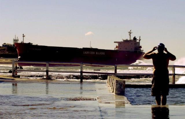 Διαλύσεις πλοίων: Οι End Buyers μείωσαν τις προσφερόμενες τιμές και απέχουν από την αγορά αναμένοντας τις εξελίξεις