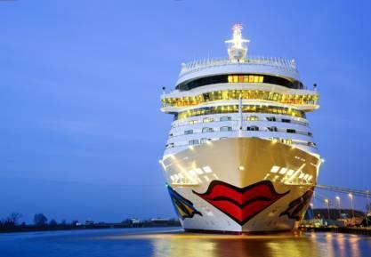 Το 2016 θα βρει την αγορά κρουαζιέρας με 10 νέα πλοία