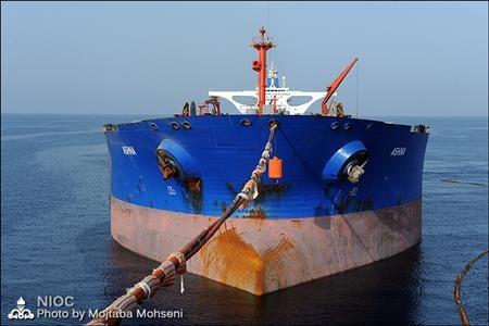 H Εθνική Ιρανική Εταιρεία Δεξαμενόπλοιων (NITC) στοχεύει σε κυριαρχία στις θαλάσσιες μεταφορές