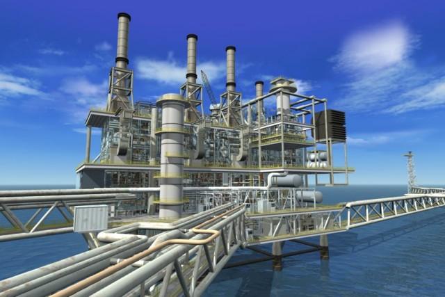 Τι απαντά ο κλάδος πετρελαιοειδών για τις ανακρίβειες στις τιμές των καυσίμων