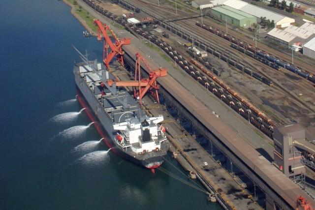 Ο Παναμάς ξεκίνησε τις διαδικασίες για ένταξή του στην Ballast Water Convention