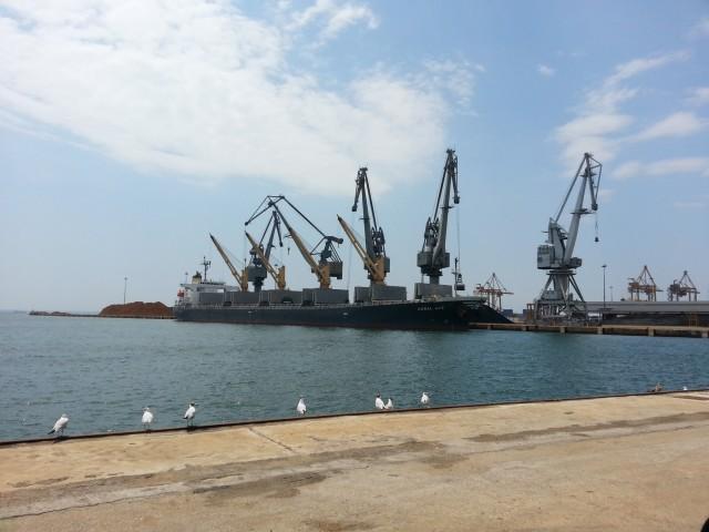 Φως στο τούνελ για τη σύνδεση του ΣΕΜΠΟ στη Θεσσαλονίκη με τον ΠΑΘΕ και την Εγνατία