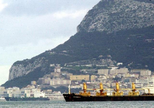 Μια σύντομη ματιά στην παγκόσμια οικονομία και ναυλαγορά
