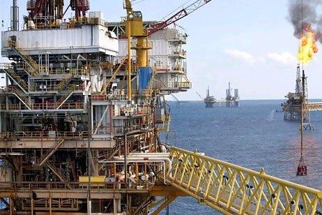 Το πετρέλαιο και η κατάρρευση της Βενεζουέλας