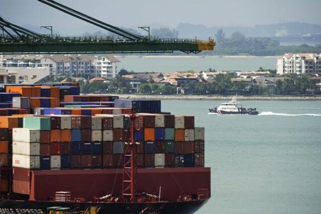Οικονομικοί αναλυτές προειδοποιούν για οικονομική επιδείνωση των ναυτιλιακών εταιρειών παγκοσμίως, με ταχύτερο ρυθμό από την κρίση του 2008