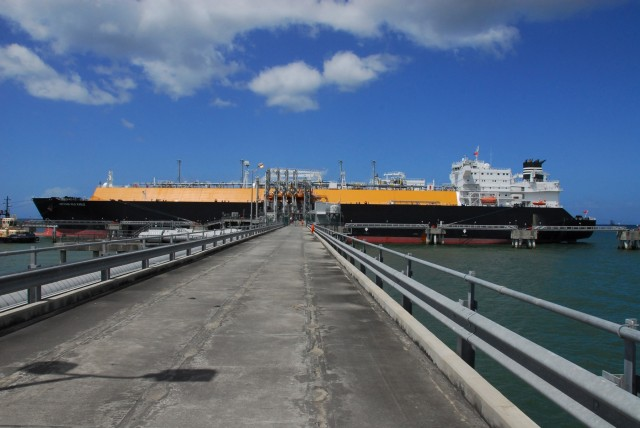 Royal Dutch Shell και BG Group: Ένα από τα Deal της δεκαετίας