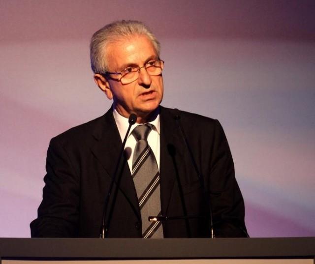 Θ. Βενιάμης: Υποκριτική κίνηση η απόφαση της ΕΕ για την εξέταση της φορολόγησης της ναυτιλίας μας