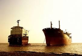 Διαλύσεις πλοίων: Στην αγορά παραμένουν απούλητα πλοία καθώς δεν υπάρχουν καν προσφορές