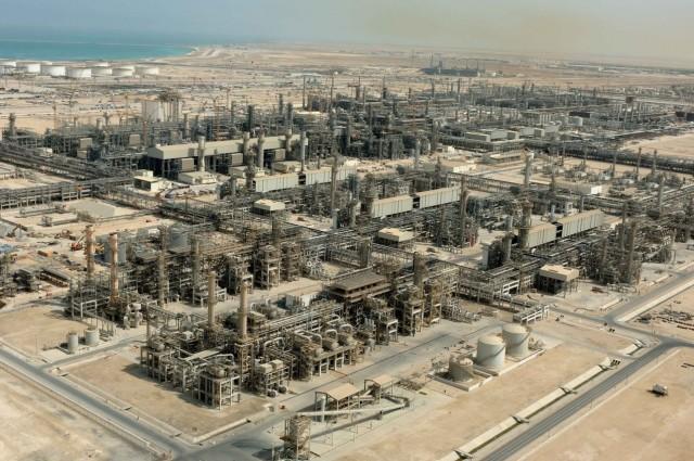 To Κατάρ θα προμηθεύει με φυσικό αέριο και το Πακιστάν