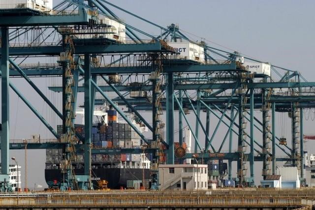 Το 60% από τις 50 μεγαλύτερες ναυτιλιακές εταιρείες της Κίνας είναι αντιμέτωπο με ζημίες ενώ το 40% αντιμετωπίζει προβλήματα ρευστότητας