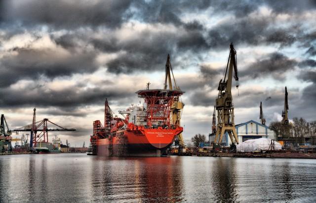 Η Πολωνία στρέφει το επιχειρηματικό της ενδιαφέρον προς την Ινδία