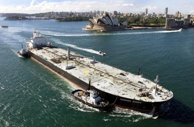 Θεμελιώδες στοιχείο πίεσης της ναυλαγοράς, είναι η ζήτηση, που εξαρτάται από την πορεία της Παγκόσμιας οικονομίας και Εμπορίου