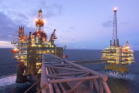 Η Νορβηγία παραμένει ο αξιόπιστος προμηθευτής φυσικού αερίου της Ευρώπης