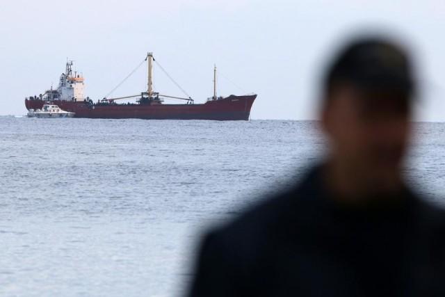 Αυξημένες ληστρικές επιθέσεις εναντίον πλοίων στη δυτική Ινδία