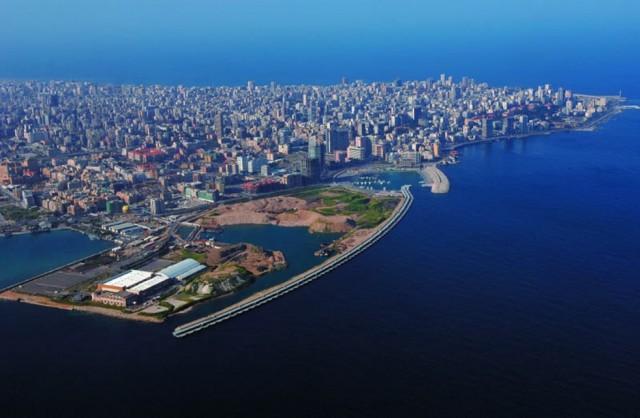 Αποφεύγετε πάση θυσία το Λίβανο, συμβουλεύει το Ριάντ
