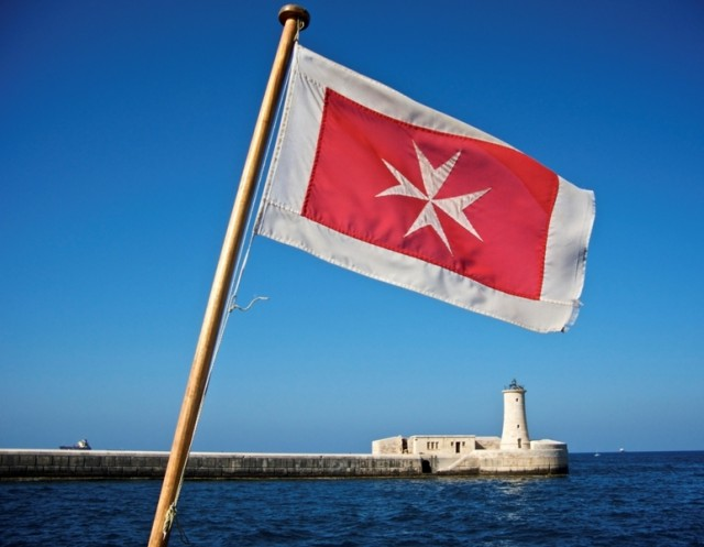 Η Μάλτα εξελίσσεται σε ηγέτιδα δύναμη της ναυτιλίας