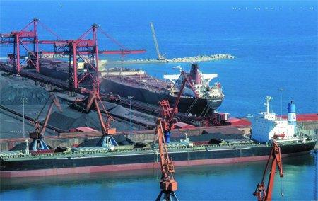 Στόχος η επαναλειτουργία της ναυτιλιακής γραμμής μεταξύ Gijon  και Saint Nazaire