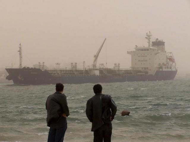 Oι διώρυγες του Παναμά και του Σουέζ τα επόμενα «θύματα» της παγκόσμιας ύφεσης