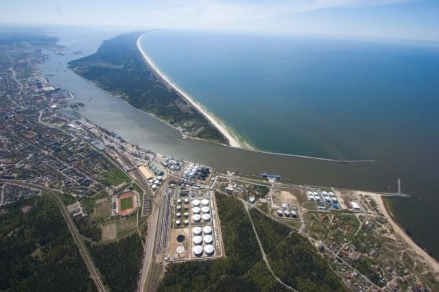 """Η """"Via Carpatia"""" θα οδηγήσει σε ανάπτυξη κεντρική και ανατολική Ευρώπη, από Λιθουανία μέχρι Ελλάδα"""