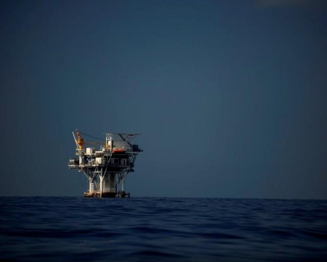 Σημαντική μείωση των επενδύσεων για εξορύξεις πετρελαίου και αερίου στη Νορβηγία το 2016