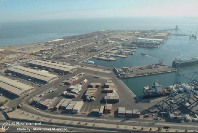 Το Κουβέιτ στον δρόμο της ιδιωτικοποίησης των εμπορικών λιμένων του