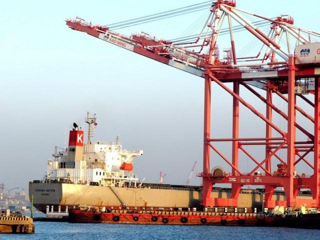 Μια σύντομη ματιά στην πορεία της ευρωπαϊκής οικονομίας και ναυλαγοράς