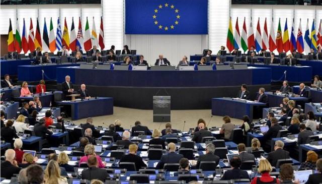 To Ευρωπαϊκό Κοινοβούλιο ψήφισε για το λιμενικό πακέτο