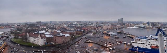 Ο ΟΟΣΑ σε έκθεσή του κρούει τον κώδωνα του κινδύνου: η Νορβηγία θα γίνει φτωχότερη