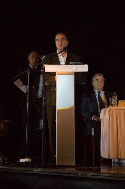 Γ. Θεοτοκάς, Γενικός Γραμματέας Ναυτιλίας και Νησιωτικής Πολιτικής
