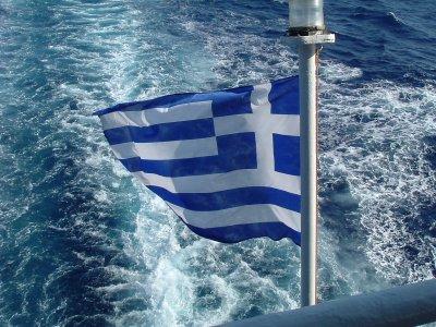 Αύξηση του υπό ελληνικής διαχείρισης στόλου τον Φεβρουάριο
