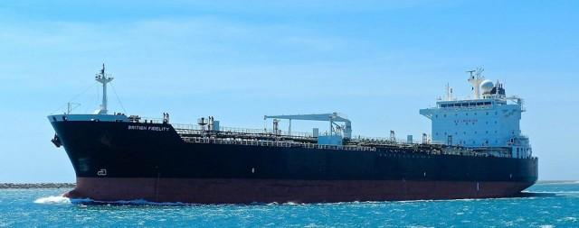 Φεύγει για Σιγκαπούρη το τελευταίο πλοίο με Αυστραλιανό πλήρωμα