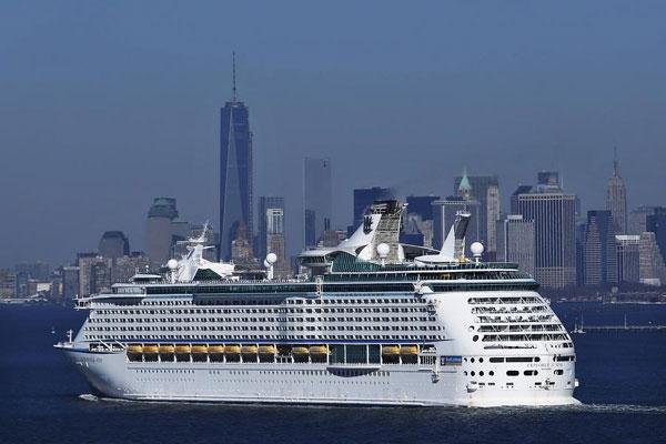 Η κινεζική αγορά κρουαζιέρας διευρύνεται με νέες εταιρείες και πλοία