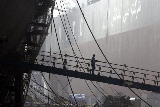 Η αύξηση σε χωρητικότητα των πλοίων μεταφοράς ξηρού φορτίου από για το 2016 αναμένεται στο 7%